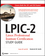 LPIC-2 Linux Professional Institute Certification Study Guide: Exams 201 and 202 (1118000153) cover image