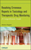 Resolving Erroneous Reports in Toxicology and Therapeutic Drug Monitoring: A Comprehensive Guide (1118149653) cover image