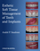 Esthetic Soft Tissue Management of Teeth and Implants (1118301153) cover image