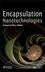 Encapsulation Nanotechnologies (1118344553) cover image