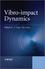 Vibro-impact Dynamics (1118359453) cover image