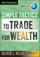 Simple Tactics to Trade for Wealth (1118633253) cover image