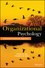 Organizational Psychology: A Scientist-Practitioner Approach, 3rd Edition (1118724453) cover image