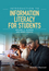 Information Literacy for Students: An Introduction (1119054753) cover image