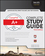 CompTIA A+ Complete Study Guide: Exams 220-901 and 220-902, 3rd Edition (1119137853) cover image