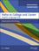 Narrative Writing, Teacher Guide, Grades 9-12 (1119229553) cover image