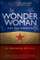 Wonder Woman and Philosophy: The Amazonian Mystique (1119280753) cover image