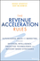 The Revenue Acceleration Rules: Supercharge Marketing and Sales Through Artificial Intelligence, Predictive Technologies, and Account-Focused Strategies (1119371953) cover image