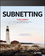Subnetting (1119471753) cover image