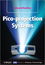 Pico-projection Systems (1119950953) cover image