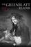 The Greenblatt Reader (1405115653) cover image