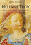 Helen of Troy: From Homer to Hollywood (1405126353) cover image