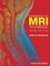 Handbook of MRI Technique, 3rd Edition (1405160853) cover image
