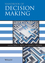 Handbook of Decision Making (1405161353) cover image