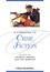 A Companion to Crime Fiction (1405167653) cover image