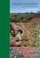 Legume Nodulation (1405181753) cover image