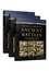 Encyclopedia of Ancient Battles (1405186453) cover image
