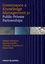 Governance and Knowledge Management for Public-Private Partnerships (1405188553) cover image