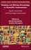 Reading and Writing Knowledge in Scientific Communities: Digital Humanities and Knowledge Construction (1786301253) cover image
