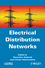 Electrical Distribution Networks (1848212453) cover image