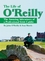 The Life of O'Reilly: The Amusing Adventures of a Professional Irish Caddie (1932202153) cover image