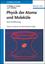 Physik der Atome und Moleküle: Eine Einführung, Zweite, erweiterte und überarbeitete Auflage (3527662553) cover image
