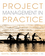 Project Management in Practice, 4th Edition (EHEP001753) cover image