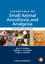 Essentials of Small Animal Anesthesia and Analgesia, 2nd Edition (EHEP002353) cover image