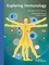 Exploring Immunology: Concepts and Evidence (EHEP002653) cover image