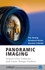 Panoramic Imaging: Sensor-Line Cameras and Laser Range-Finders (0470060654) cover image