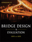 Bridge Design and Evaluation: LRFD and LRFR (0470422254) cover image