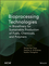 Bioprocessing Technologies in Biorefinery for Sustainable Production of Fuels, Chemicals, and Polymers (0470541954) cover image