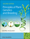 Principles of Plant Genetics and Breeding, 2nd Edition (0470664754) cover image