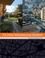 The Urban Masterplanning Handbook (0470972254) cover image