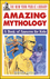 The New York Public Library Amazing Mythology: A Book of Answers for Kids (0471332054) cover image