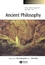 The Blackwell Guide to Ancient Philosophy (0631222154) cover image