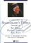 A Companion to Shakespeare's Works, Volumr IV: The Poems, Problem Comedies, Late Plays (0631226354) cover image