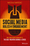 Social Media Rules of Engagement: Why Your Online Narrative is the Best Weapon During a Crisis (0730322254) cover image