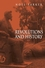 Revolutions and History: An Essay in Interpretation (0745611354) cover image