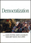 Democratization (0745618154) cover image