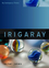 Irigaray (0745651054) cover image