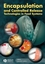 Encapsulation and Controlled Release Technologies in Food Systems (0813828554) cover image