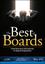 The Best of Boards: Sound Governance and Leadership for Nonprofit Organizations (0870519654) cover image