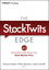 The StockTwits Edge: 40 Actionable Trade Set-Ups from Real Market Pros (1118029054) cover image