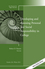 Developing and Assessing Personal and Social Responsibility in College: New Directions for Higher Education, Number 164 (1118828054) cover image