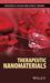 Therapeutic Nanomaterials (1118987454) cover image