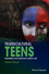 Transcultural Teens: Performing Youth Identities in French Cités (1119044154) cover image