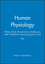 Human Physiology, 1e Wiley E-Text: Powered by VitalSource with WileyPLUS Learning Space Card Set (1119296854) cover image