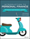 Introduction to Personal Finance: Beginning Your Financial Journey (1119453054) cover image