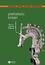 Prehistoric Britain (1405125454) cover image